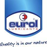 Eurol BV