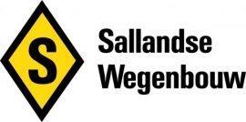 Sallandse Wegenbouw B.V.