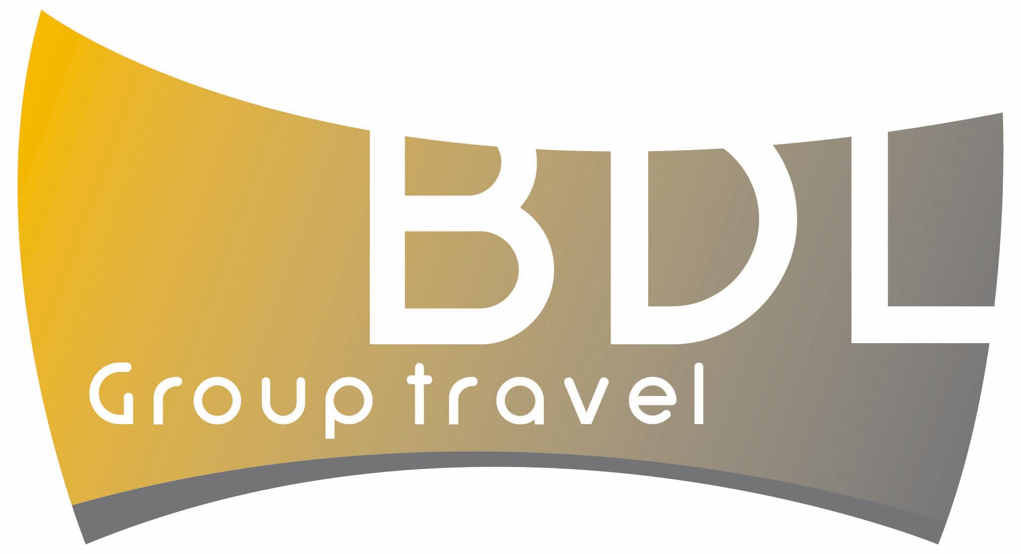 BDL-Grouptravel
