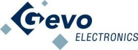 Gevo Electronics BV