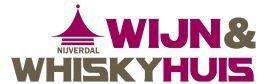 Wijn & Whiskyhuis Nijverdal