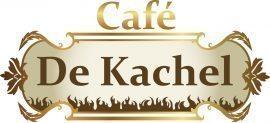 Café De Kachel