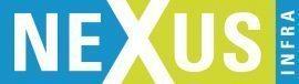 Nexus Infra B.V.