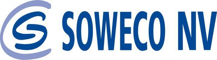 Soweco NV