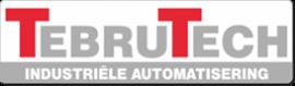 TebruTech B.V.
