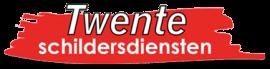 Twente Schildersdiensten BV