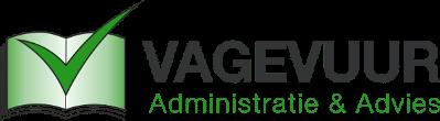 Vagevuur Administratie & Advies