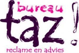 BureauTaz