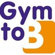 Gym to B