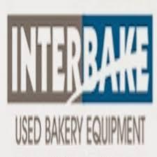 Interbake BV