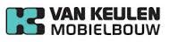 Van Keulen Mobielbouw BV