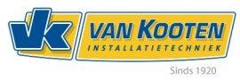 Van Kooten dak- en installatietechniek