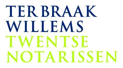 Ter Braak Willems Twentse notarissen