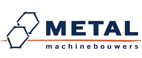 Metal Machinebouwers