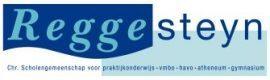 Reggesteyn CSG