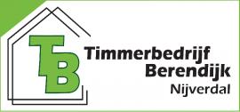 Timmerbedrijf Berendijk