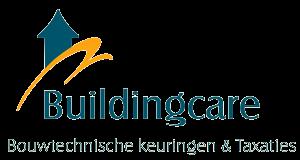 Buildingcare