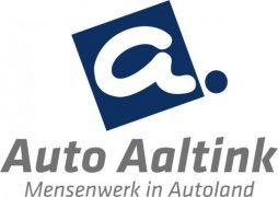 Auto Aaltink – Mensenwerk in Autoland