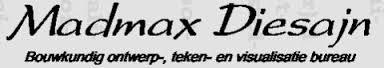 Madmax Diesajn