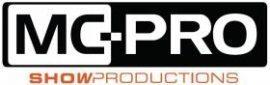 MC-PRO Showproductions