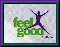 Feel Good Studio Gerrie