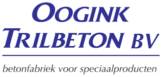 Oogink Trilbeton BV