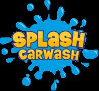 Splash Carwash Nijverdal