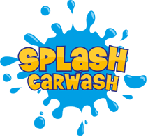 Splash Carwash Nijverdal