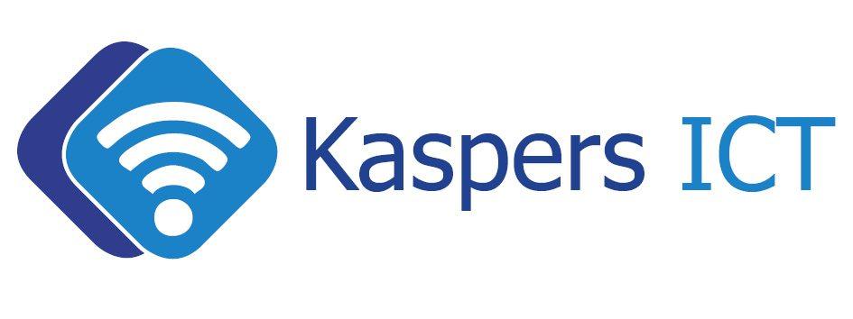 Kaspers ICT