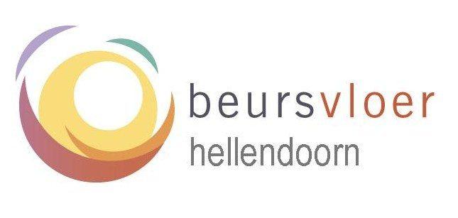 Beursvloer Hellendoorn