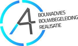 A4 Bouw BV