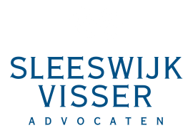 Sleeswijk Visser Advocaten