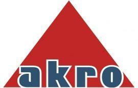 Akro Handelsonderneming