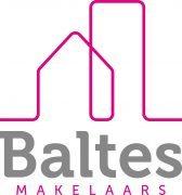 Baltes Makelaars B.V.