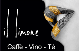 Il Limone -Caffè Vino Tè –