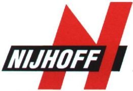 Nijhoff Handel & Transport