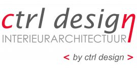 ctrl design interieurarchitectuur