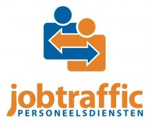 Jobtraffic Personeelsdiensten