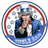 Cafe Biljart Uncle Sam