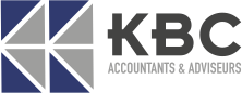 KBC Accountants